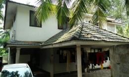 SRADHA HOME…