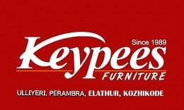 KEYPEES FURNITURE