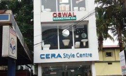OSWAL MARKETING…