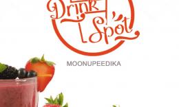 DRINK SPOT