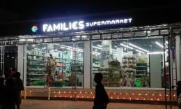 FAMILIES IMPEX…