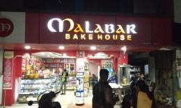 MALABAR BAKE…