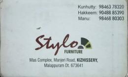STYLO FURNITURE