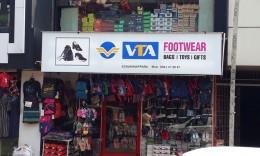 VTA FOOTWEAR