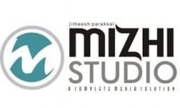 MIZHI STUDIO