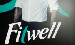FITWELL  -shirting,…
