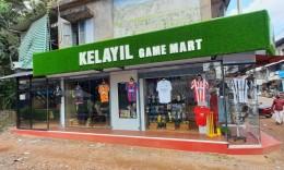 KELAYIL GAME…
