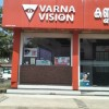 VARNA VISION OPTICS