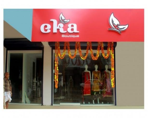 Eka Boutique Ekaboutique In Near Post Office Perinjanam Thrissur Kerala Pin 680 686 Kerala Thrissur Boutique Shop Shop Thrissur Boutique Acumens Tieup Best Kooogle