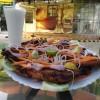 LAAWISH FOOD RESTAURANT
