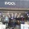 EVOCA FASHION STORE