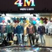 4M GENTS & BOYS WEAR