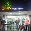 SECOND SKIN FOR MEN