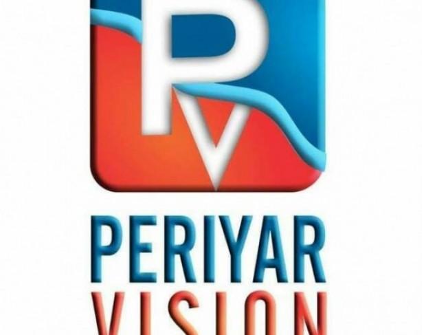PERIYAR VISION