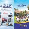 GLAZE ELECTRONICS & HOME APPLIANCES