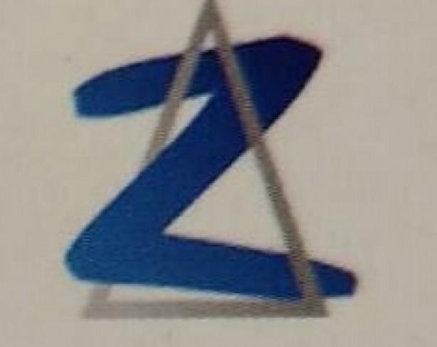 ZTEC MEP SERVICE LLP