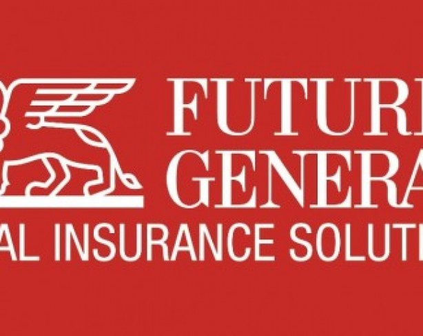 FUTURE GENERAL TOTAL INSURANCE SOLUTIONS