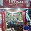 JIMCO MOBILE PHONE