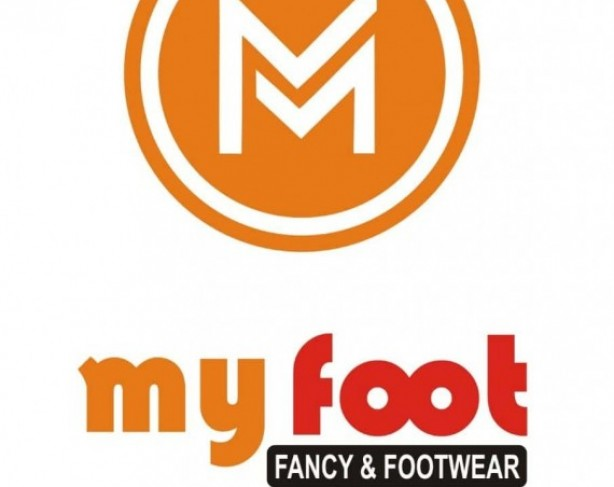 MY FOOT FANCY & FOOTWEAR