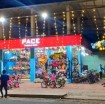 PACE CYCLES & TOYS