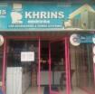 KHRINS ELECTRONICS