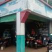 RANTECK   -  Electric bike showroom & service center