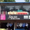 GALAXY REXINE CENTRE
