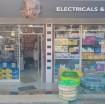 NEW LIGHT  ELACTRICALS & PLUMBING