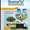 ACUMART FMCG HUB 1
