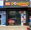 DOUGHNUT,    KL CAKES & BAKES,