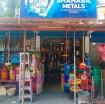 SHAHABIL METALS