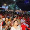 PANNIYANKARA SRI DURGA BHAGAVATHI TEMPLE