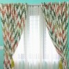 EXCEL CURTAINS
