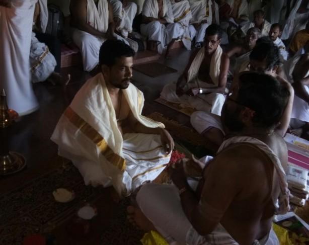 Sree Bhagavath Pooja Padana Kendram - Sreebhagavath in Sree