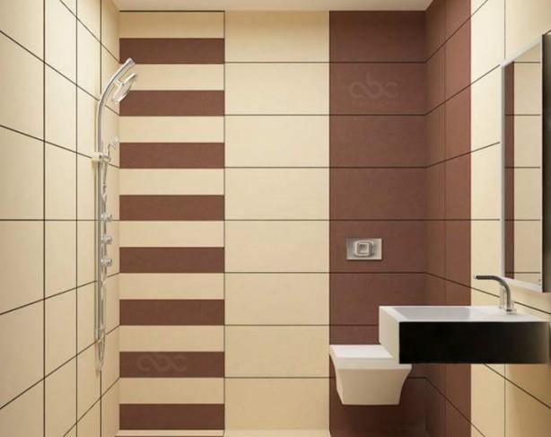 Kerala Bathroom Tiles Design Pictures Image Of Bathroom And Closet