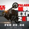 MOTO EXPO PALAKKAD 2018