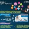 Online advertisement agent